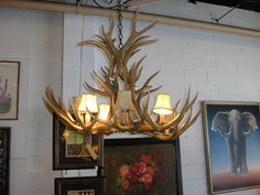 Shopping High End At Consignment Stores News Home Cuatro Furniture  Consignment In Houston PinterestFurniture Consignment Stores In Houston   creditrestore us. Furniture Consignment Stores Houston Area. Home Design Ideas