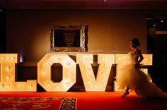Wedding Photography, Home Decor, Wedding Photos, Interior Design, Wedding Pictures, Home Interior Design, Home Decoration, Decoration Home, Interior Decorating