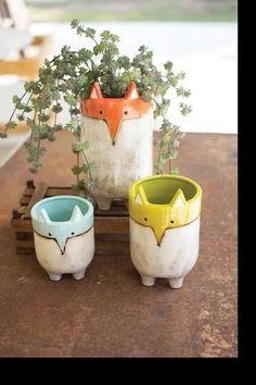 Diy Air Dry Clay, Diy Clay, Air Dry Clay Crafts, Clay Art Projects, Ceramics Projects, Ceramics Ideas, Clay Pinch Pots, Ceramic Pinch Pots, Beginner Pottery