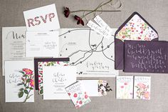 YesMaam-Shop-Wedding-FullBloom-106.jpg