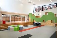 Image result for schools interior design