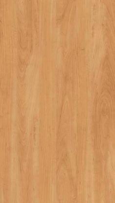 light wood floor background. Light Wood Floor Background  Tiles Texture Wooden G Textures Pinterest Woods Lights And Wood Flooring