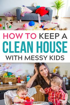 Newest Cost-Free How to Keep a Clean House with Messy Kids Ideas Tiles are considered insensitive and easy to clean. It is therefore not without reason that they ar Diy Cleaning Products, Cleaning Hacks, Parenting Humor, Parenting Hacks, Clean House Schedule, Working Mom Tips, Housekeeping Tips, Thing 1, How To Make Bed