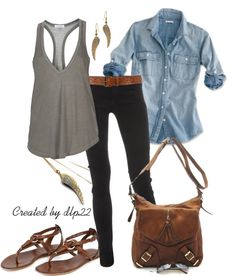 """""""Wings"""" by dlp22 ❤ liked on Polyvore"""
