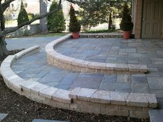 Norland Landscape Madison WI Landscape design, installation and maintenance in Madison WI and throughout Dane County. norlandlandscape.com 608-244-823
