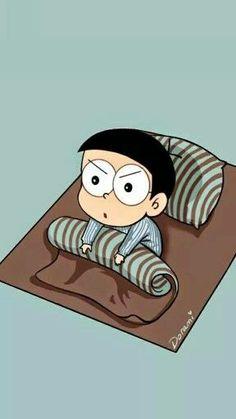 Doraemon n Nobita Doremon Cartoon, Cartoon Drawings, Cute Drawings, Doraemon Wallpapers, Cute Cartoon Wallpapers, Walt Disney Characters, Cute Couple Wallpaper, Cute Anime Couples, Cute Illustration