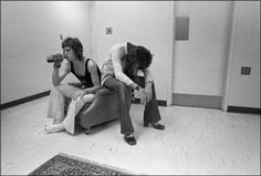 Life for Mick Jagger in his 20s mustve been an amazing ride (30 Photos)