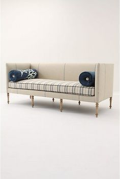 Cream & Blue Sofa: from http://www.anthropologie.com/anthro/catalog/productdetail.jsp?subCategoryId=&id=063019&catId=HOME-SUMMERHOUSE4&pushId=HOME-SUMMERHOUSE4&popId=HOME-SUMMERHOUSE&sortProperties=&navCount=5&navAction=jump&fromCategoryPage=true&selectedProductSize=&selectedProductSize1=&color=049&colorName=BLUE%20MOTIF&isSubcategory=&isProduct=true&isBigImage=true&templateType=templateC
