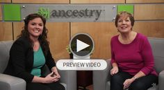 Celebrate #DNADay ith Your Own Discoveries: AncestryDNA product manager Anna Swayne shares where you can get more FREE education on #AncestryDNA here: http://ancstry.me/1HRAsv3 #dna #genetics #geneticgenealogy #genealogy #familyhistory