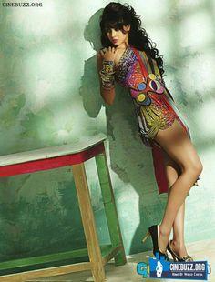 Genelia Dsouza@In hot Avatar
