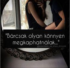 Sad Stories, It Hurts, Romantic, Memes, Disney, Quotes, Art, Quote, Quotations