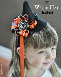 DIY-witch-hat-headband-Crafts-Unleashed