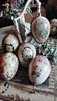 jajeczka ;)