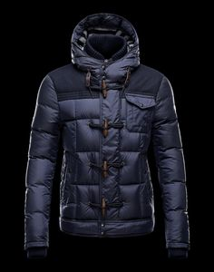 113 Best Mens down jackets images in 2020 | Mens down jacket