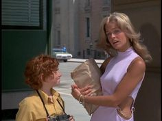 "Farrah Fawcett and Danny Bonaduce on ""The Partridge Family"". Farrah Fawcett, Danny Bonaduce, Shelley Hack, I Love Him, My Love, Kate Jackson, Cheryl Ladd, Police Academy, Partridge Family"