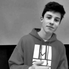Shawn Mendes Imagines - [1] Crush #wattpad #fanfiction