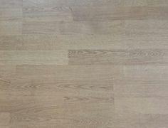 Client's Flooring