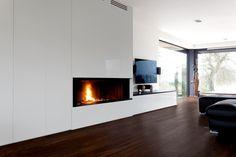 Tv Meubel Ingewerkte Haard Condo, Living Room, Bedroom, Nice, Home Decor, Design, Google, Search, Tv Cupboard
