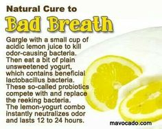 Natural curr to bafd breath