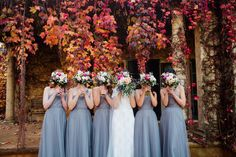 Autumn Wedding Colours Bendooley Estate Photos by Hilary Cam Photography Fall Wedding Bridesmaids, Wedding Shoot, Our Wedding, Country Style Wedding, Autumn Weddings, Fall Wedding Colors, Wedding Locations, Wedding Venues, Beauty Photography