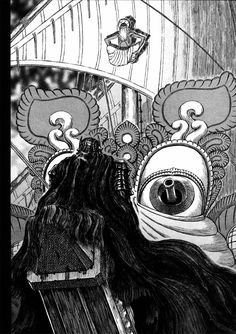 Berserk Chapter 270