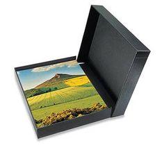 portfolio box. amazing.