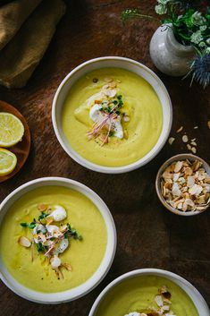 Czech Recipes, Ethnic Recipes, Food Styling, Thai Red Curry, Foodies, Czech Food, Turmeric, Red Peppers