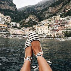 Julie Sariñana @sincerelyjules What a view! ...Instagram photo | Websta (Webstagram)