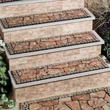 Image Result For Outdoor Steps