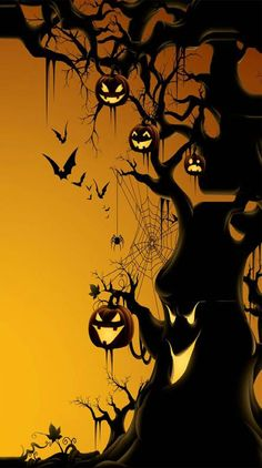 Halloween Wallpaper Dia De Free Stock Photos Popular searches · Black and white photography · Happy birthday images · Free business videos · Happy new year images · Cool wallpaper Halloween Tags, Retro Halloween, Halloween Pictures, Outdoor Halloween, Fall Halloween, Halloween Crafts, Happy Halloween, Halloween 2019, Iphone Wallpaper Fall