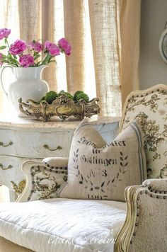 Home Sweet Home: Lovely Lovely | ZsaZsa Bellagio - Like No Other