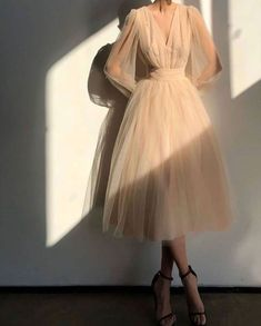 Ball Dresses, Evening Dresses, Prom Dresses, Formal Dresses, Hijab Prom Dress, Prom Outfits, Formal Wear, Wedding Dresses, Short Dresses