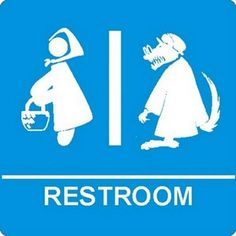 funny-toilet-signs-