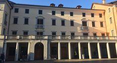 Operazione Banca d'Italia «Un volàno per la città» – Cronaca