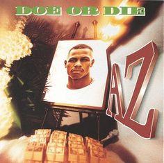 9 Best Classic Hip-Hop Albums images in 2012   Rap albums