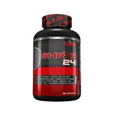 Body War Nutrition Shred 24 is a low stimulant fat burning formula in a capsule form. Shop Body War Nutrition at Second To None Nutrition. Circuit Training Workouts, Fat Burning Supplements, Lose Weight, Nutrition, War