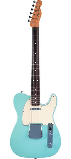 Fender,Fender guitars,vintage guitars,guitar,musical instruments,entertainment,Hobbies,Creative Arts,Musical Instruments,green guitars,string instruments,Guitars