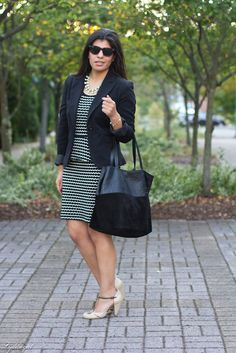 Chic on the Cheap http://www.iamchiconthecheap.com/