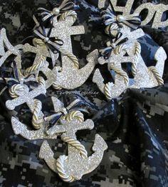 beach christmas ornament - beach decor starfish christmas ornament