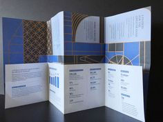 Art & Design Depository   Identity of Design