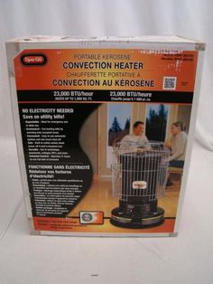 bstyle universal kerosene heater igniter bulb kerosene heater bulbs and products - Dyna Glo Kerosene Heater