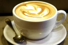 The Social Study http://munchado.com/#!restaurants/view/537