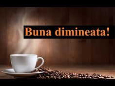 Good Morning, Make It Yourself, Mugs, Clara Alonso, Youtube, Humor, Coffee, Pictures, Buen Dia