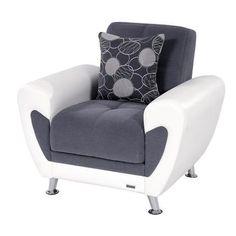 Autumn Futon Chair $399