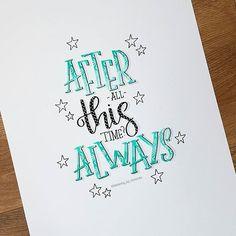 Im into  you  always ..<3