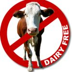 G-Free Foodie Guide to Dairy Substitutes & Cooking with Dairy Alternatives