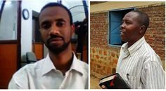 Two more Christian pastors have been arrested in Sudan. Rev. Rata and Rev. Taour were both detained by Sudan's NISS (National Intelligence and Security Service) agents. But after 45 days, charges have still not been filed. Held incommunicado, at an unknown location, these pastors should now be released.