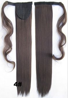 2015 New Medium Curly Sex Products Anime Cosplay Factory Direct Wholesale Velcro Cauda Equina Wig 4# Yiwu Spot Supply Selling - http://www.aliexpress.com/item/2015-New-Medium-Curly-Sex-Products-Anime-Cosplay-Factory-Direct-Wholesale-Velcro-Cauda-Equina-Wig-4-Yiwu-Spot-Supply-Selling/32263133757.html