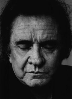 I Walk the Line - Johnny Cash Johnny Cash June Carter, Johnny And June, Country Bands, Country Music, Outlaw Country, Rock And Roll, Rockabilly, Nashville, Musica Country