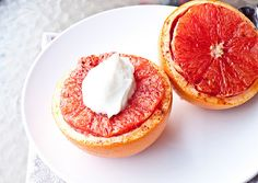 Making this for dessert!